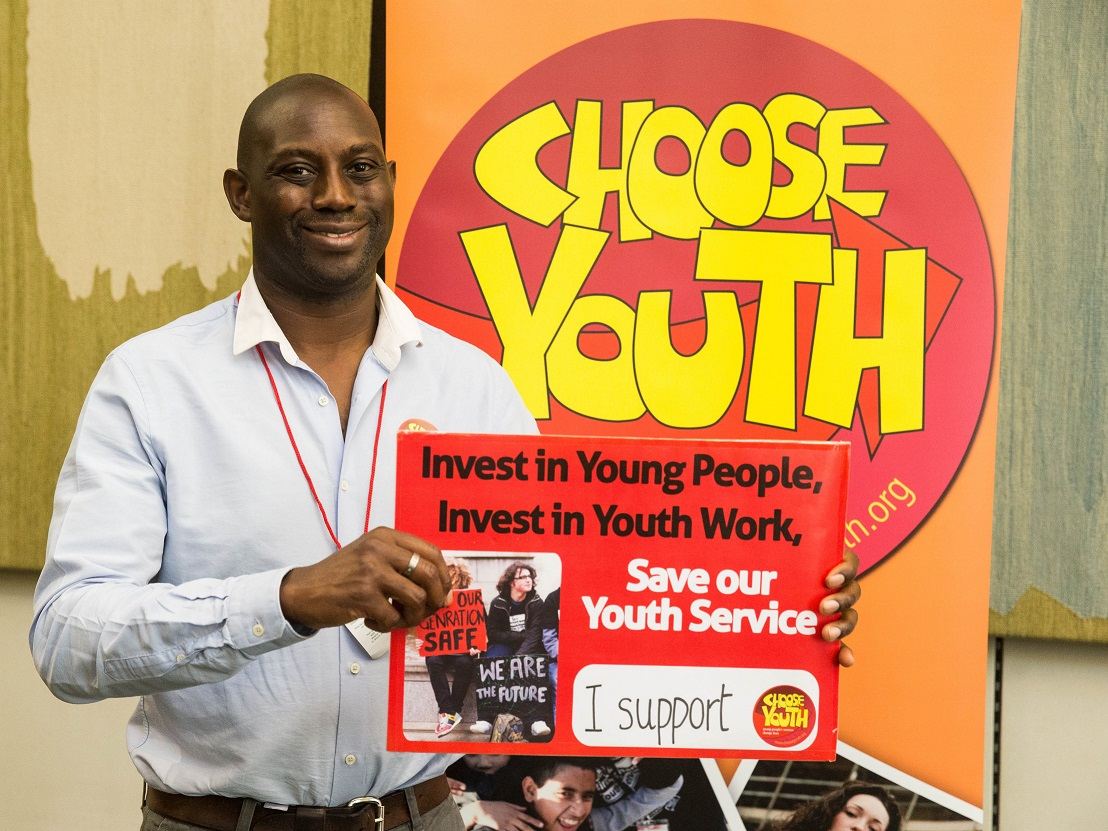 Unite continues the call for a statutory youth service in its response to the Parliamentary Inquiry on the role and sufficiency of youth work