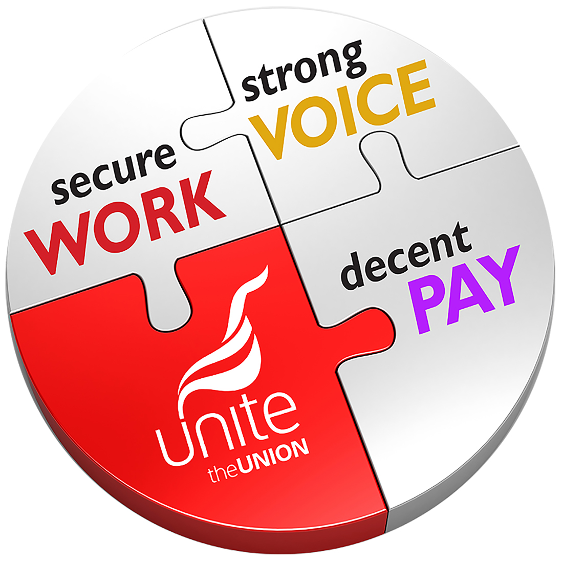 UNITE HOUSING SECTOR PAY CONFERENCE