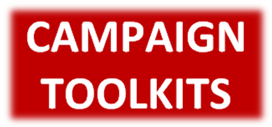 Campaign toolkits