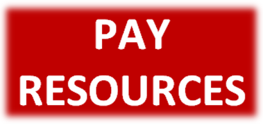 Pay resources