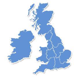 Unite Regions
