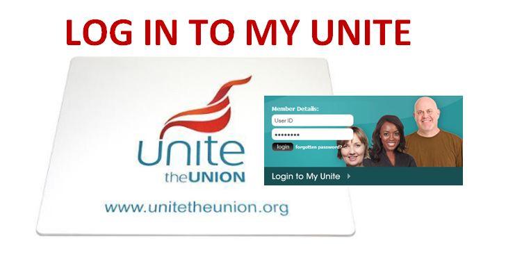 My Unite